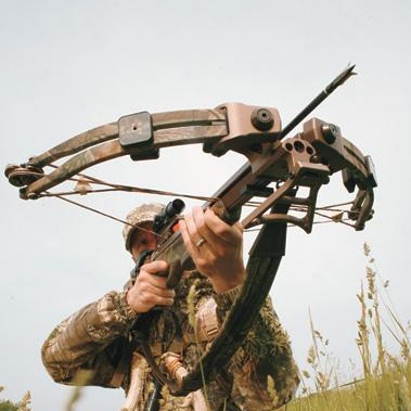 Crossbow Deer Hunting - The 8 Best Tips & Tactics for Success