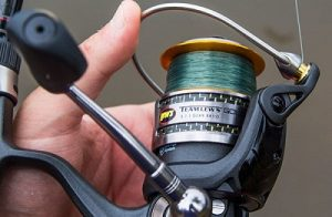 spinning-reel-pros-and-cons