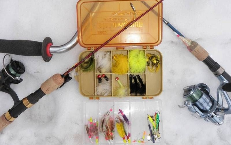 ice-fishing-equipment