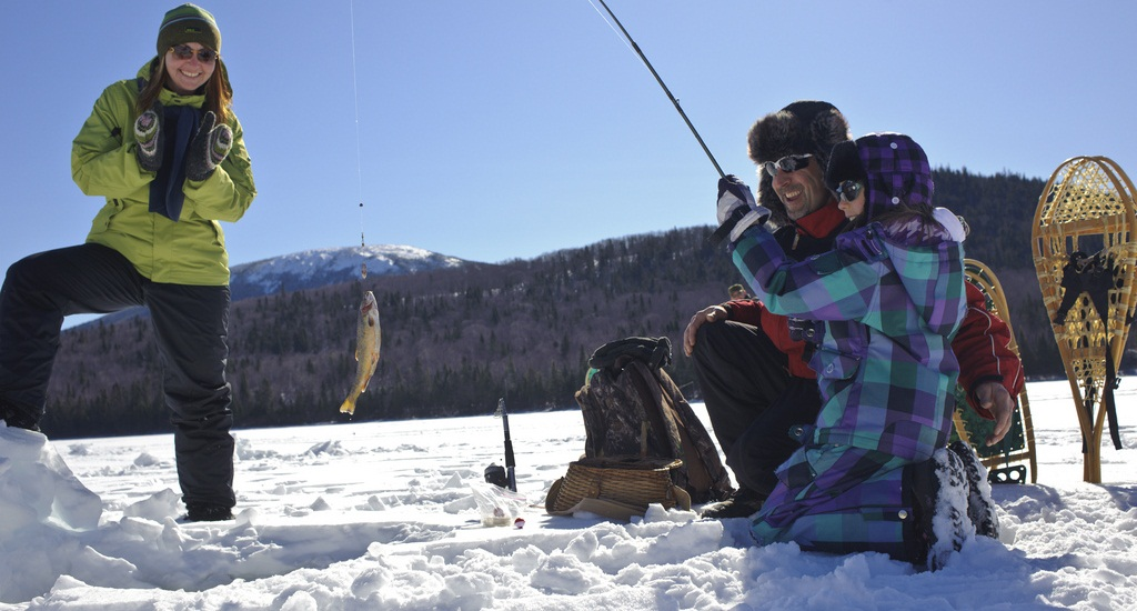 ice-fishing-tips