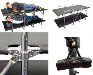 two-person-camping-cot