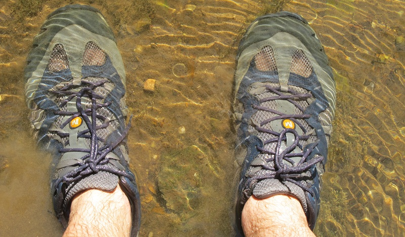 Best Water Shoes Reviews 2018 A Guide For Men And Women