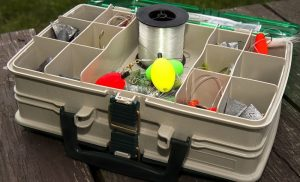 fishing-tackle-box