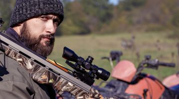 Best Crossbow Scope Reviews 2017 – Buyer's Guide