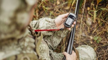 Best Hunting and Hiking GPS Reviews 2017 – A Handheld Unit?