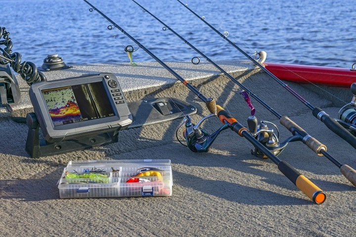 What Is a Fish Finder and Benefits of Using It