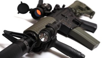 Best Red Dot Sight Reviews 2017 – Pick the Right for the Money