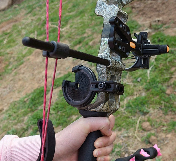 How to Choose the Best Arrow Rest