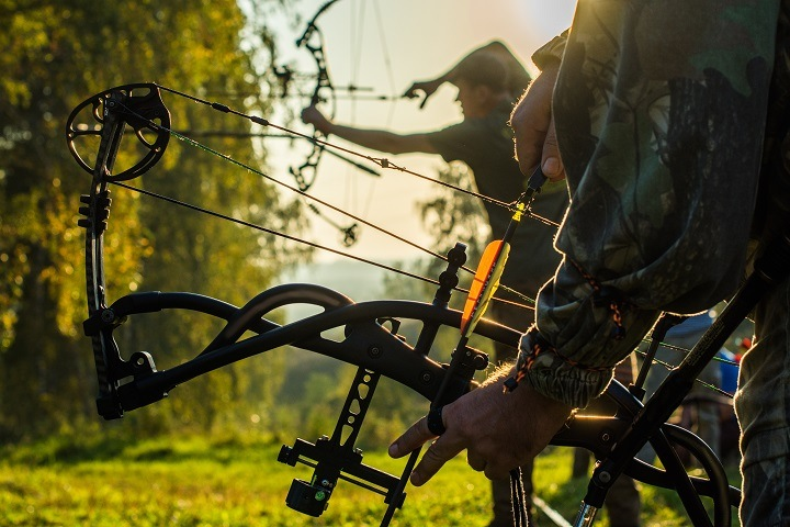 13 Best Compound Bows for Extremely Precise Shooting