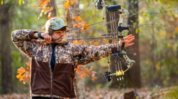 10 Best Compound Bow Reviews 2017 – Top Rated for the Money
