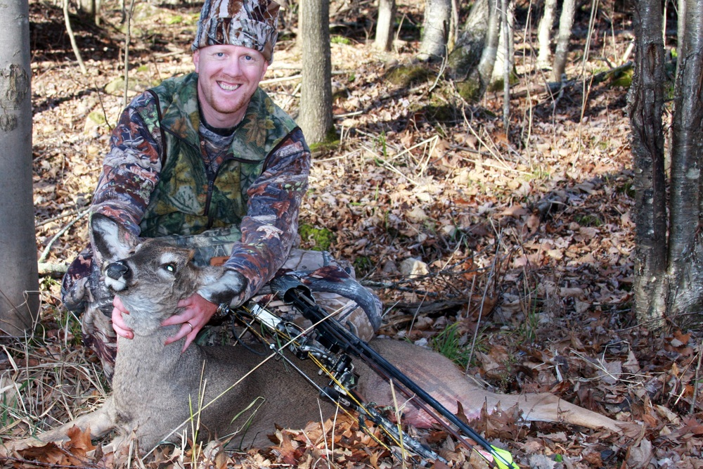 How to Choose the Best Compound Bow