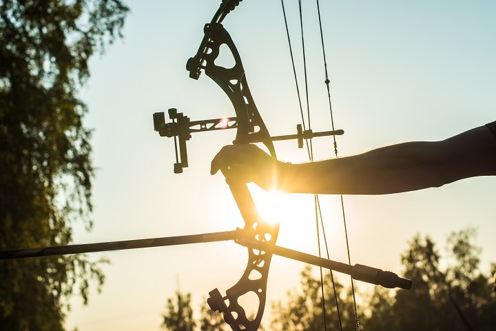 Do's and Don'ts to Do With Compound Bows