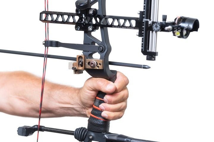 Types of Compound Bows