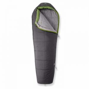 REI Co-op Trail Pod 29 Sleeping Bag