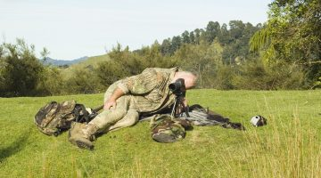 Best Spotting Scope Reviews 2017 – Which is for Hunting, Birding?