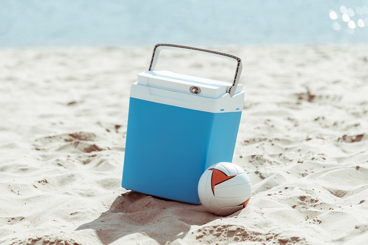 Best Coolers Durability
