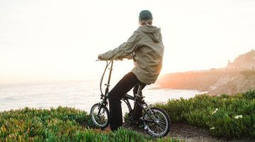 Best Folding Electric Bikes 2018 – Reviews and Comparison