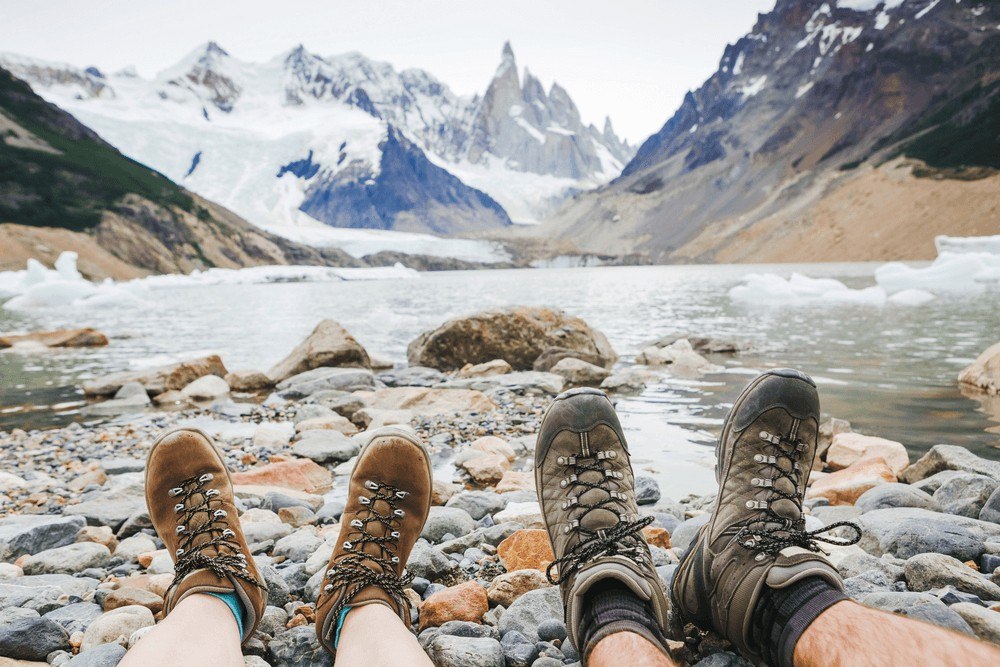 How to Choose the Best Hiking Boots