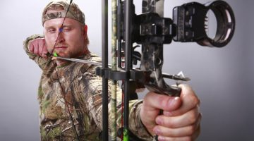 Best Bow Sights 2018: Pick A Single-Pin or Multi-Pin Sight for Hunting?