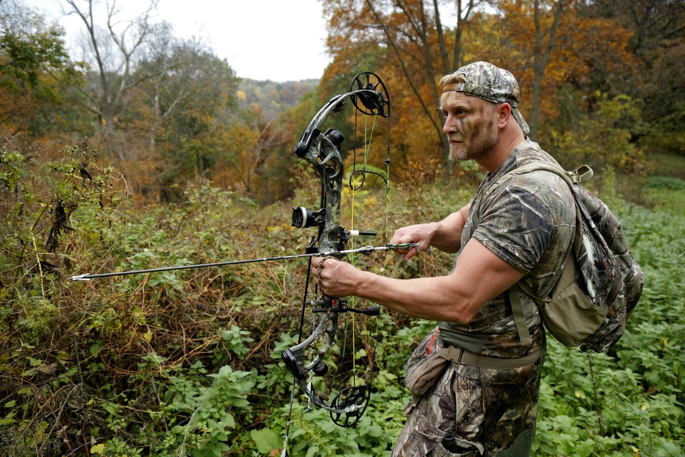 How to Choose the Best Bow Sight