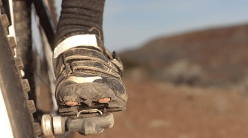 Best Mountain Biking Shoes