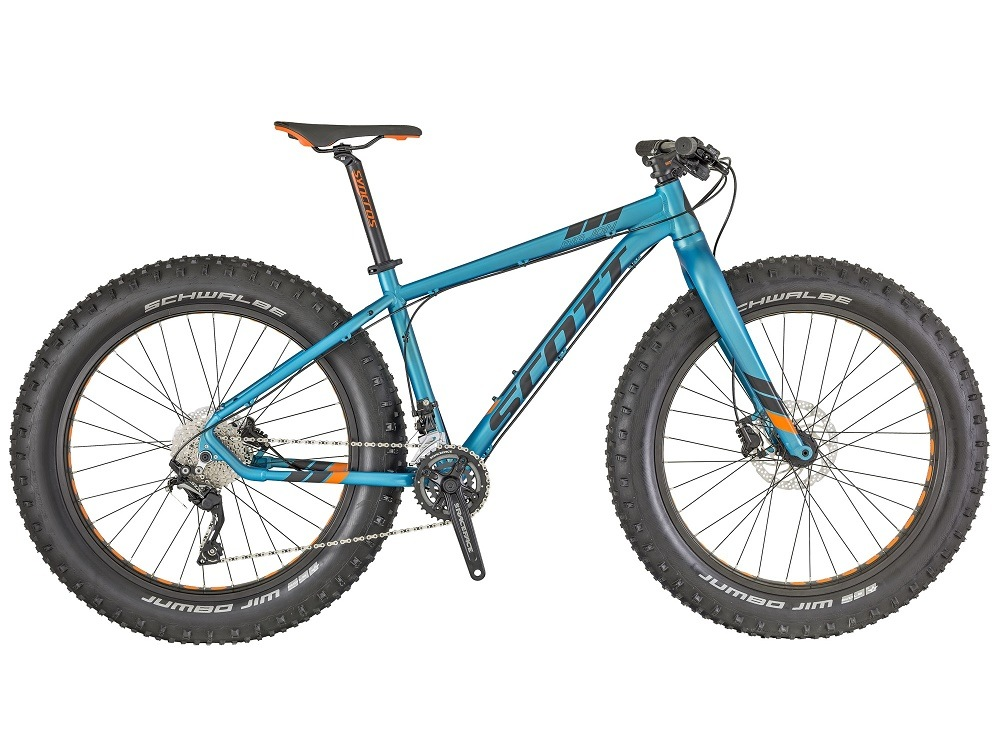 Mountain Bike Reviews >> 10 Best Mountain Bikes 2019 Reviews And Comparison