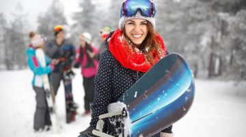 Snowboarding-Tips-for-Beginners