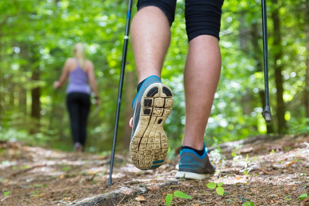 Hiking Shoes FAQs