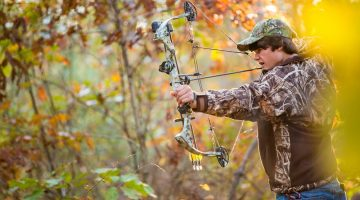 9 Best Gifts for Deer Hunters This Year 2018