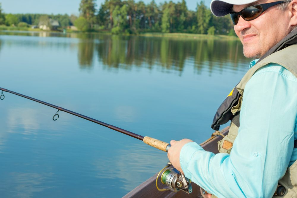 Bass Fishing Rod FAQs