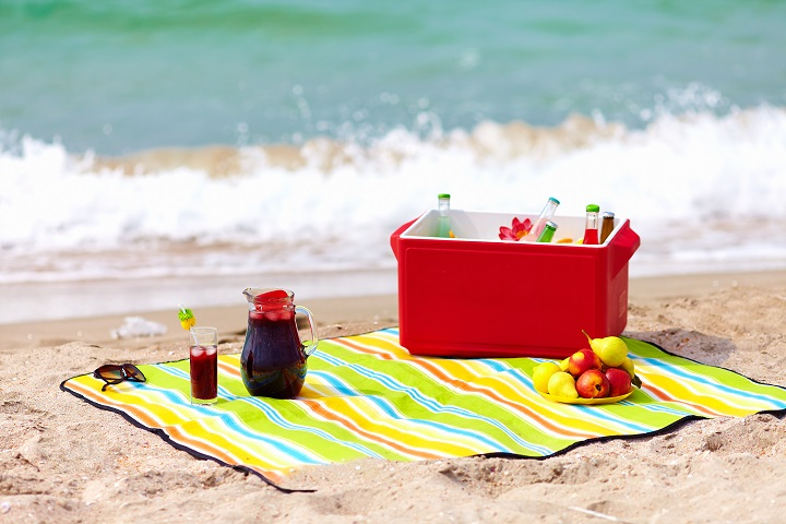 Benefits of Lunch Coolers