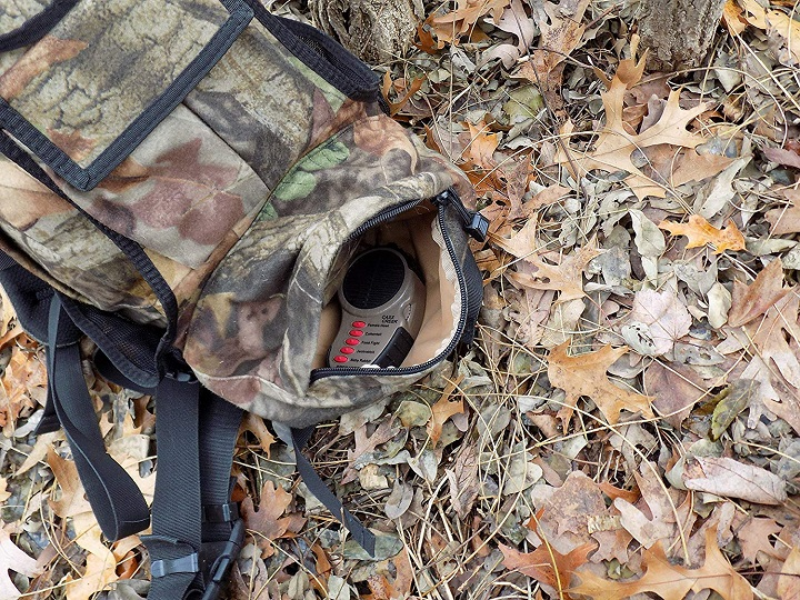 Pros and Cons of Coyote Calls